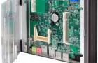 Компания Lanner Electronics объявила о выпуске LEC-7020.