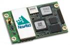 OEM615 GNSS приемник от компании NovAtel