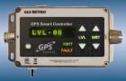 GPS Source анонсировала новый усилитель GPS сигнала GLI-METRO
