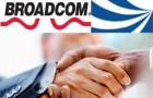 Корпорация Broadcom урегулировала спор с компанией CSR в вопросе о технологии, используемой в GPS системах