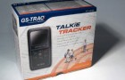 TR-206: GPS трекер, логгер и мобильный телефон в одном корпусе. Практическое тестирование