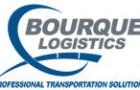 Bourque Logistics сертифицирует устройства удаленного GPS мониторинга Lat-Lon