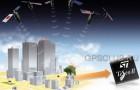 Компания STMicroelectronics представляет Teseo II, одночиповый позиционный приемник нового поколения