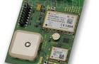 U-blox заявила о разработке трекингового GPS устройства для бразильского рынка