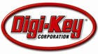 Digi-Key становится новым дистрибьютором Taoglas
