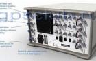 JAXA выбрала Spirent для тестирования приемников спутниковой навигационной системы QZSS