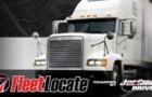 Разработка компании FleetLocate интегрируется в решение SpeedGauge.