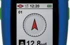 GPS навигация на CES 2011. Celestron представляет GPS компасы reTrace Lite и reTrace Deluxe
