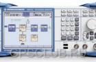 Rohde & Schwarz успешно симулировала Galileo с помощью платформы u-blox
