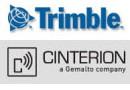 Cinterion и Trimble объявляют о партнерстве для развития M2M и GPS технологий