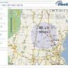 IQA Group выбирает FleetMatics GPS для улучшения своего отдела обслуживания клиентов