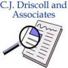 C.J. Driscoll & Associates : Латинская Америка выходит в лидеры на рынке систем GPS трекинга