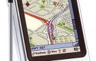КПК с GPS Acer n35