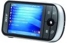КПК с GPS Acer c510