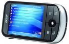 КПК с GPS Acer c530