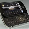Коммуникатор с GPS Acer Tempo M900