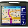 GPS навигатор Airis T920 / T920E