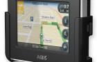 GPS навигатор Airis T930