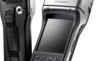 КПК c GPS Bluebird Pidion BIP-1300 GSM