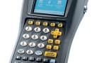 КПК с GPS DAP MICROFLEX CE5000BWE