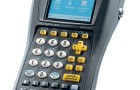 КПК с GPS DAP MICROFLEX CE5000B