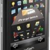 Коммуникатор с GPS E-TEN Glofiish X900