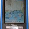 КПК с GPS Fujitsu-Siemens RPDA N560p