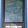 КПК с GPS Fujitsu-Siemens RPDA N560e