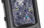 КПК с GPS Getac PS535F