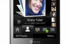 Коммуникатор с GPS HTC Diamond 110