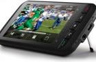 Коммуникатор с GPS HTC Whitestone 100