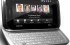 Коммуникатор с GPS HTC Touch Pro2 T7373 (HTC Rhodium)