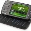 Коммуникатор с GPS HTC TyTN II P4550 (HTC Kaiser 120)