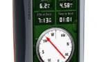 Портативный GPS навигатор Oregon 300