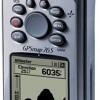 Портативный GPS навигатор Garmin GPSMAP 76S