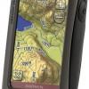 Портативный GPS навигатор Garmin Oregon 450