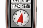 Портативный GPS навигатор Garmin GPSMAP 62s