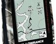 Портативный GPS навигатор Lowrance iFinder Hunt