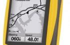 Портативный GPS навигатор Magellan eXplorist 200