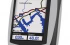 Портативный GPS навигатор Magellan eXplorist 500