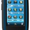 Портативный GPS навигатор Magellan eXplorist 510