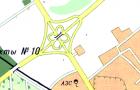 GPS приложение CarMonitor