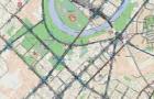GPS приложение SmartCom Navigator