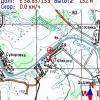 GPS приложение SmartComGPS