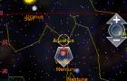 VITO AstroNavigator II