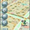 GPS программа RuTrack 3.0.0.58