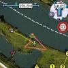 GPS приложение Tracky 3.4.2