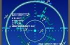 GPS приложение X.GPS 1.1