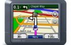 Выбор автомобильного GPS-навигатора.