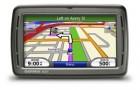 GPS навигатор Garmin Nuvi 800 — новая автомобильная серия
